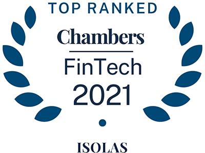 Chamber-Fintech-2021