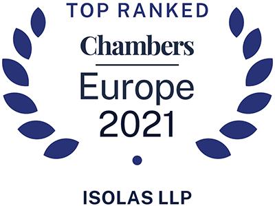 Chambers-Europe-2021-Firm-Logo