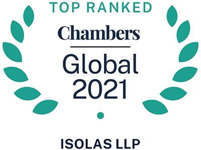Chambers-Global-2021
