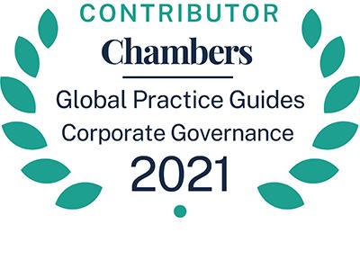 Chambers_GPG_2021_Contributor_Corporate-Governance_Badge-01